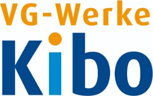 VG Werke Kirchheimbolanden